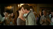 The Proposal Trailer (2009) *HQ*