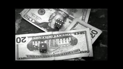 Killer Mike - Grandmas House (official Video)