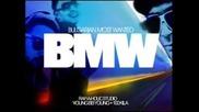 100 Kila-bmw(bulgarian Most Wanted)
