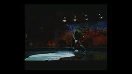 Redbull Bc One 2007 Trailer Breakdance