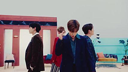 Shinee ( 샤이니 ) - Countless ( 셀 수 없는 )