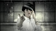 B2st - Take care of my girlfriend (say No) превод
