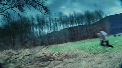 Трейлър На Здрач (2008) (HQ)