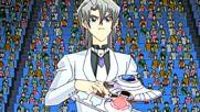 Yu Gi Oh ! Gx Eпизод 57 Демонът бг аудио
