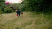 """""""Лято в Унгария"""" на 9 април по DIEMA FAMILY"""