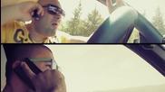 Премиера! Milioni ft. Gangsta Man - Bling Bling
