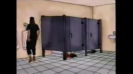 Ozzy Osbourne -  Intros