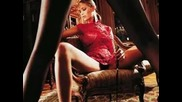 Carmenita Lounging ~ Coco demer with Claude Challe