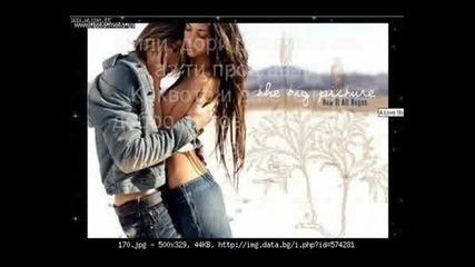 Evanescence - Lithium - Превод