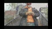 Tony Moxberg - Fast Life Ft. Tre Williams Official Video