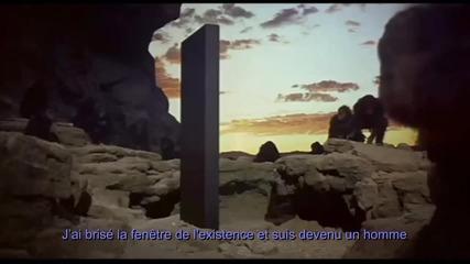 Bruce Dickinson - Starchildren (fanmade videoclip, Hd vostfr) by Darkitude