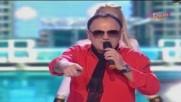Mile Kitic - Bomba - Grand Parada - (TV Pink 2012)