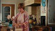 Valentine s Day Trailer 2010