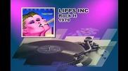 Lipps Inc - Rock It ( 1979 ) - саундтрак от Всяка неделя2