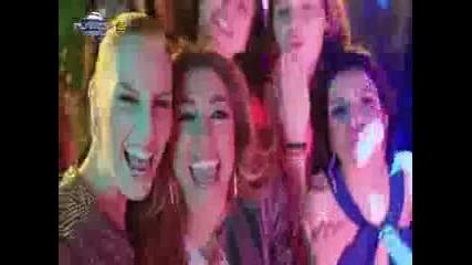 Роксана-Selfie