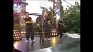 C.c.catch - House Of Mystic Lights (live 3sat Zdf-summer Hitparade 21.07.1988).vob - Youtube