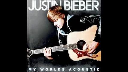 New Justin Bieber - Pray (new Single)