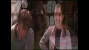 Jennifer Lopez - O Que Ha Por Tras.wmv