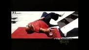 Jay Z - Hey Papi (feat. Memphis Bleek and Amil)