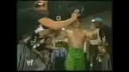 Wwe Eddie Guerrero - Here Without You