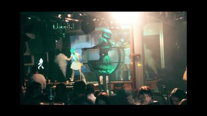 Planet Club Sofia (04.29.2016)