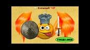 Емотелар Най-велика онлаин игра!!!