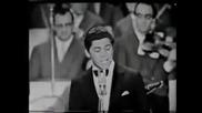 Paul Anka - Ogni Volta 1964 Festival Sanremo