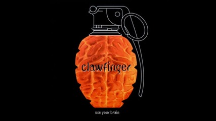 Clawfinger - Power (1995)