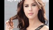 Selena Gomez - Who Says Припев