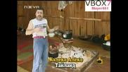Калеко Алеко В Тайланд 1 част 07.02.08 High Quality