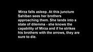 Punjabi Mc Ft. Surinder Shinda - Mirza