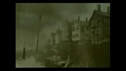 Perfect Storm - С Дж. Клуни