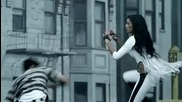 Nicole Scherzinger - Poison ( high quality )