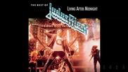 Judas Priest - Best Of Greatest Hits - Full Album