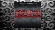 Joker Flow - Нося Се