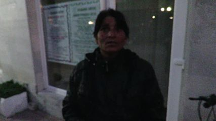 Роднините на Илия Кулов от Айтос, пребил жестоко 28-годишен мъж