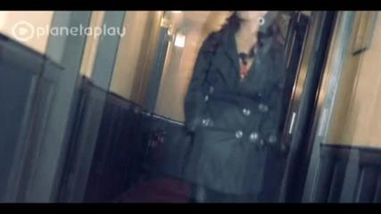 Валя - Истинска любов - ремикс