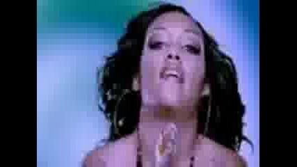 Three 6 Mafia - Lolli Lolli.3gp