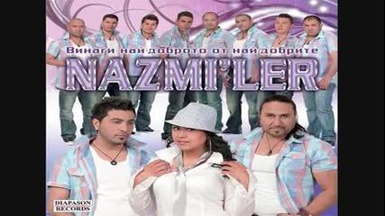 ork Nazmiler 2011 Chat Gibi 3