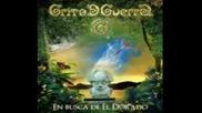 Grito de Guerra - En busca de El Dorado ( full album 2011 ) melodic folk metal Columbia