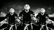 Daddy Yankee - Descontrol /high Quality
