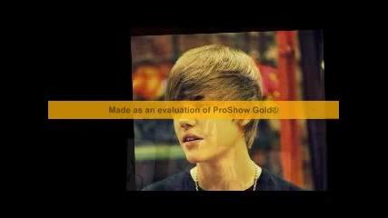 Ти и Justin Bieber [4]