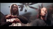 Chevy ft. Lil Mister - Drugz