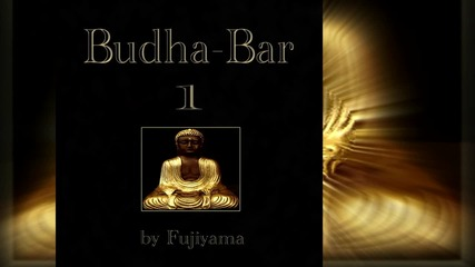 Yoga, Meditation and Relaxation - Traveler To The Past (Budha-Bar Vol. 1)