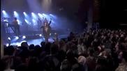 Деми Ловато- Really Don t Care