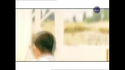 Ilian - Tupalka ( Official Video ) Hq