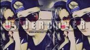Можем да го пазим под прикритие... + Selena Gomez - Undercover