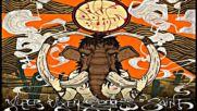 Fire Down Below - Viper Vixen Goddess Saint / Full Album 2016