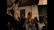 ciara ft young jeezy - never ever - dvdrip - x264 - 2009