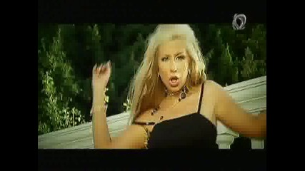Anna - Pokaji Mi Che Si Nai